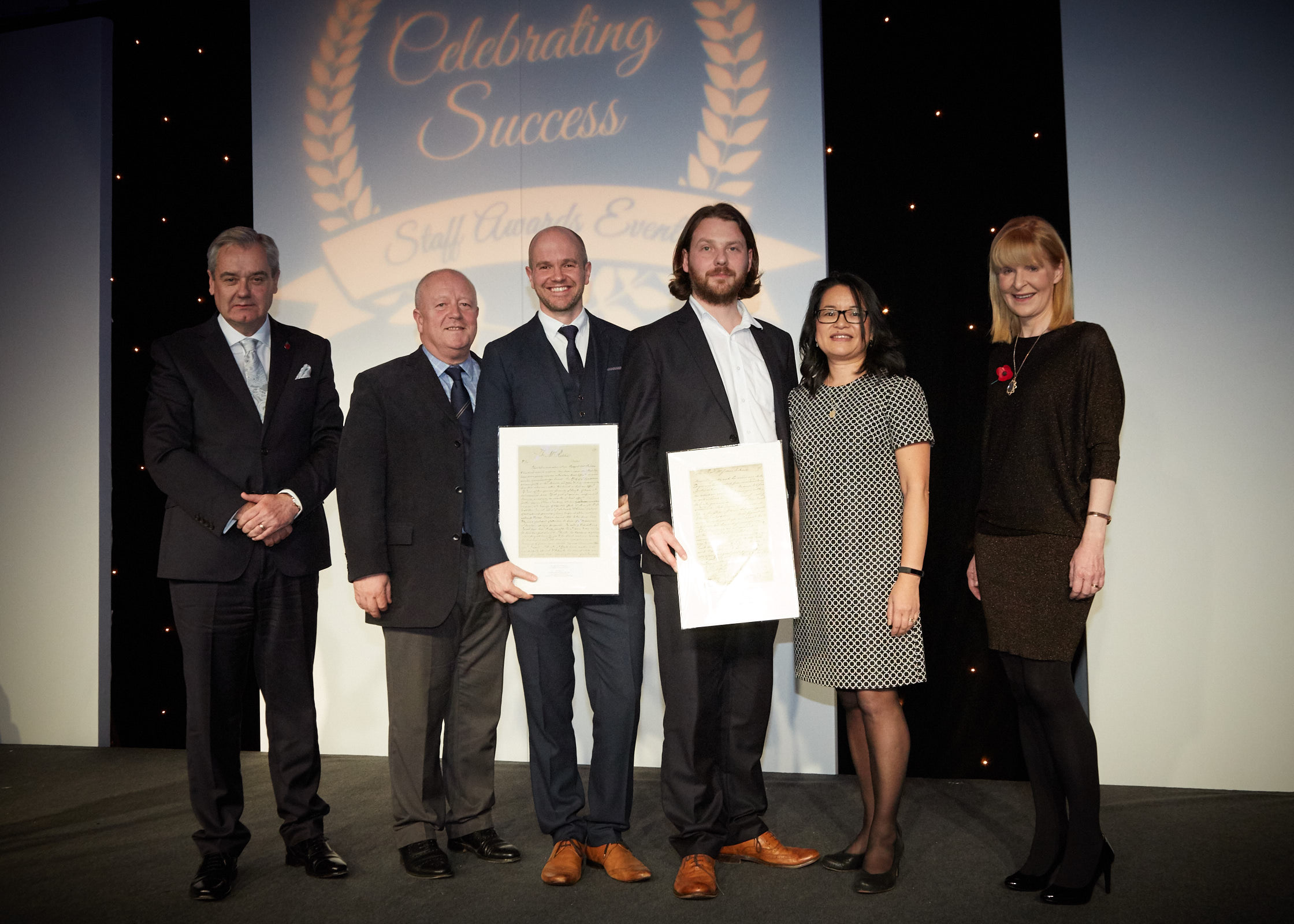 Glasgow and Clyde Cullen Prize