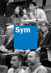 Symposia Reports