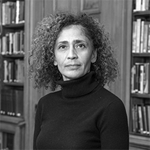 Dr Catherine Labinjoh