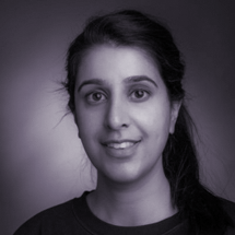 Dr Ayesha Ajaz