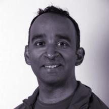 Dr Neeraj Bhala