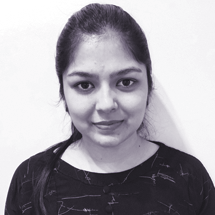 Dr Shreya Gupta