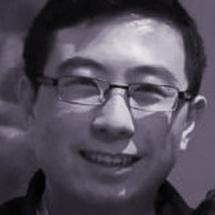 Dr Po Fung (Francis) Wong