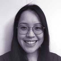 Dr Emily Yeung
