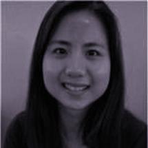 Dr Yvonne Tan