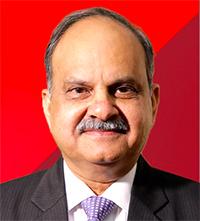 Jugal Sharma