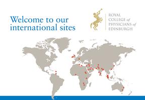 International webstreaming sites