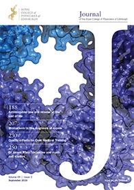 JRCPE 49_3 Cover