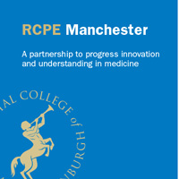 RCPE Manchester
