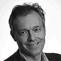 Dr Marius Buiting