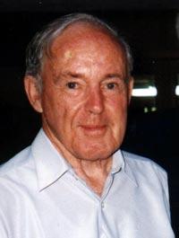 Dr Duncan Harry James Shine FRCP Edin - obit-shine