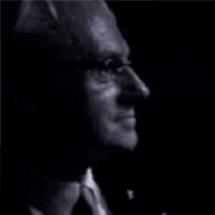 Professor Michael Deighan FRCPEdin – Director of the QGC