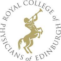 College Symbolism: Chiron | Royal College of Physicians of
