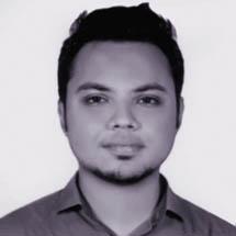 Dr Saquib Navid Siddiqui