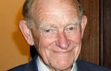 Sir John Crofton