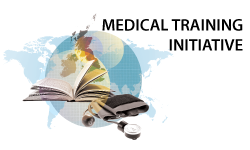 Medical Training Initiative (MTI)
