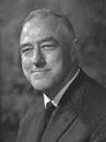 Dr Michael Woodruff